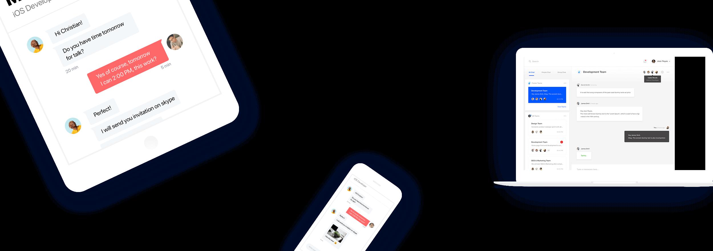Νέο πρόγραμμα ΕΣΠΑ για δημιουργία eshop. 100% επιδότηση 5.000€