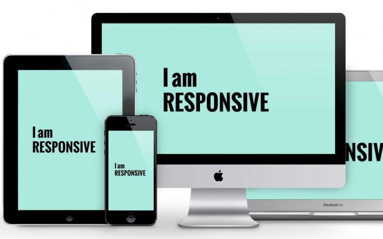 responsive-web-design-wemedia