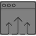 Σχεδιασμός - Κατασκευή eShop