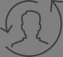 Καταγραφή Στόχων & Αναγκών eShop
