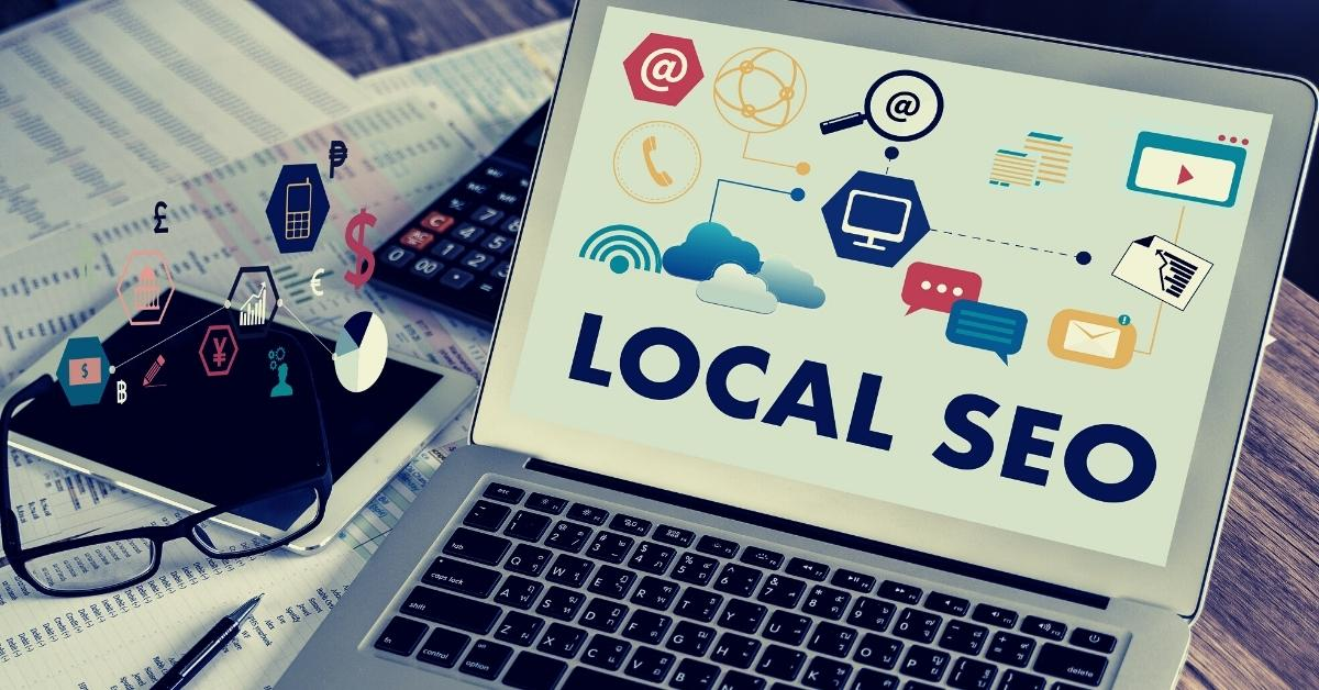 ipiresies-local-marketing